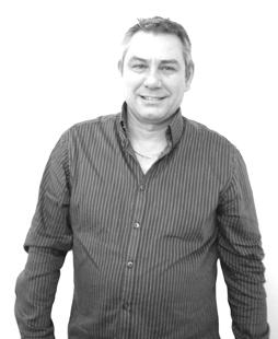Christophe Crapet Pilotage, Coordinateur de Travaux