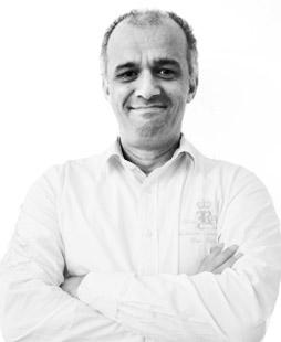 Philippe Ledoux Architecte DPLG